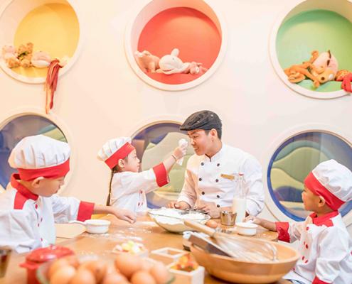 ICPQ_Kids Can Cook