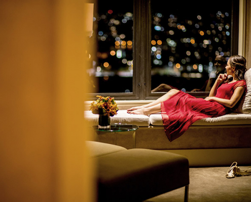 InterContinental-Life_Room-with-a-view_Suite