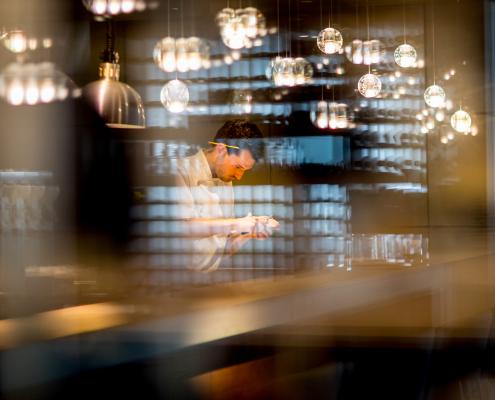 Signature Restaurants_World-famous Chefs